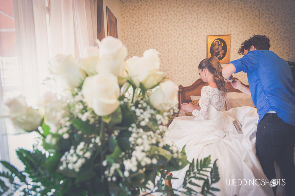 003Maria y Mario boda