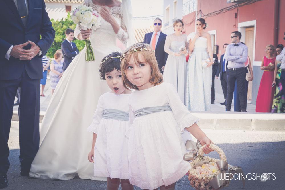 013Maria y Mario boda