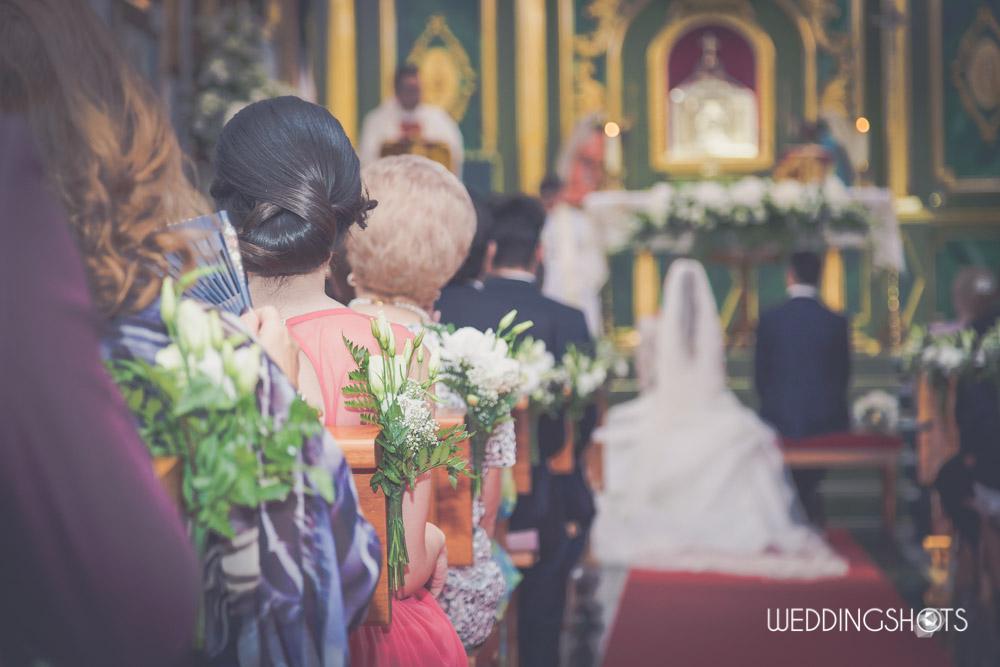 014Maria y Mario boda