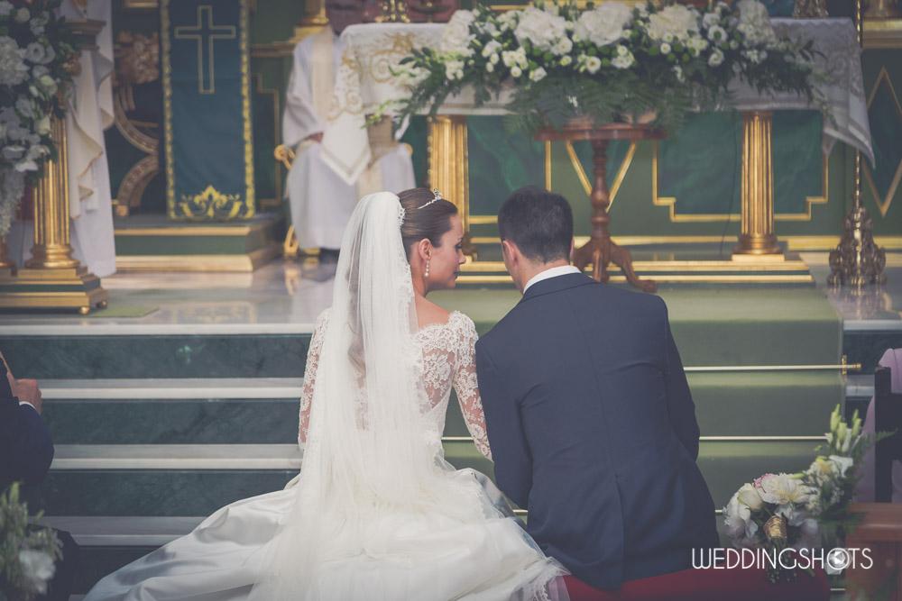 015Maria y Mario boda