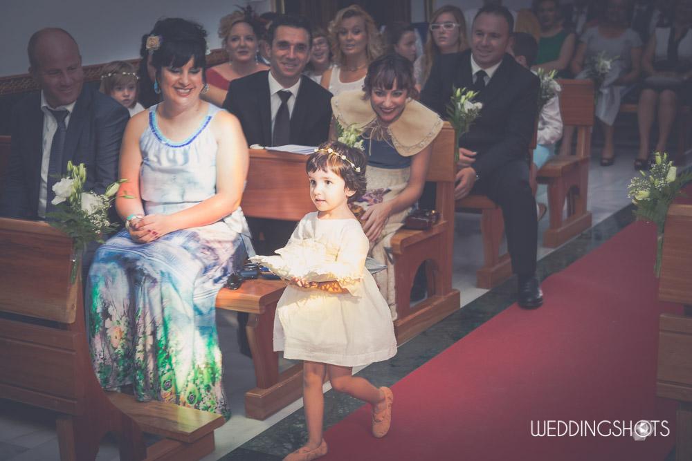 017Maria y Mario boda