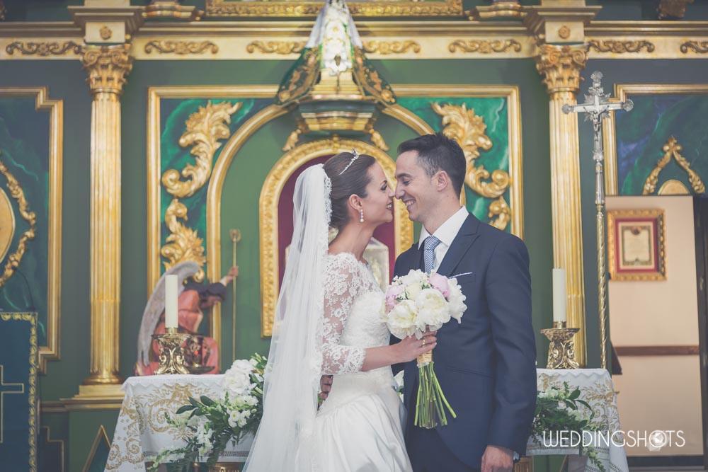 019Maria y Mario boda