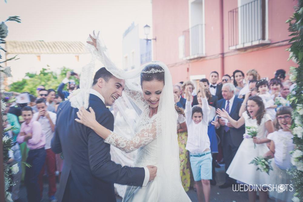 021Maria y Mario boda