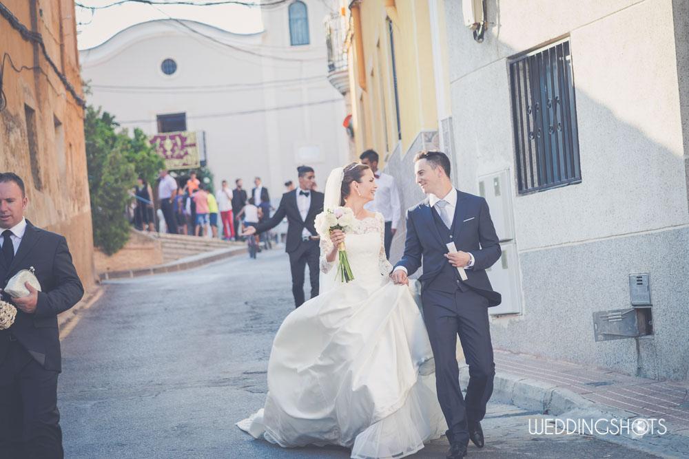 022Maria y Mario boda