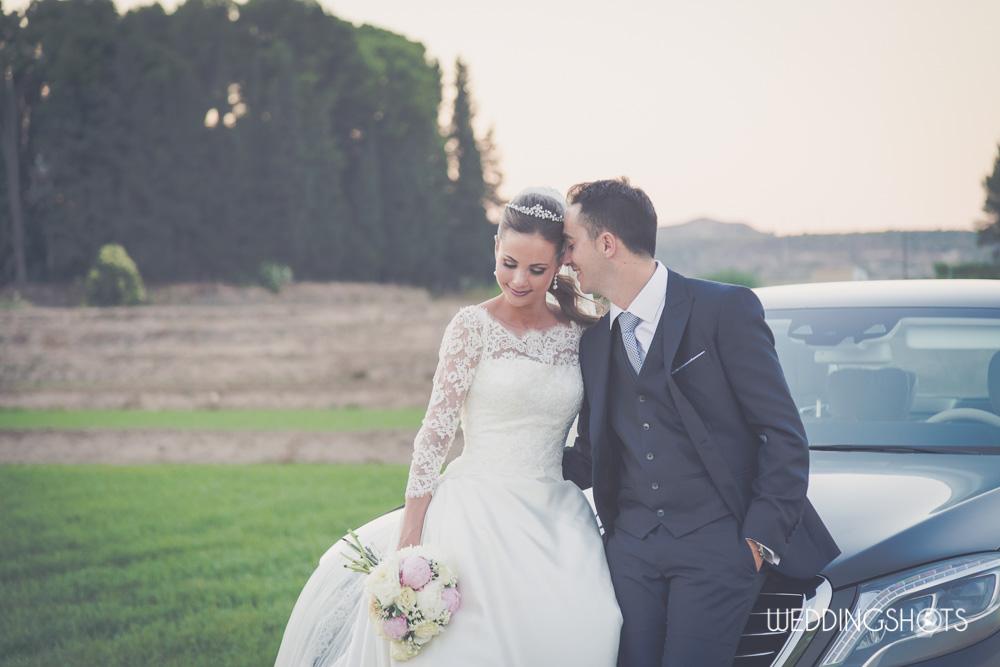 027Maria y Mario boda