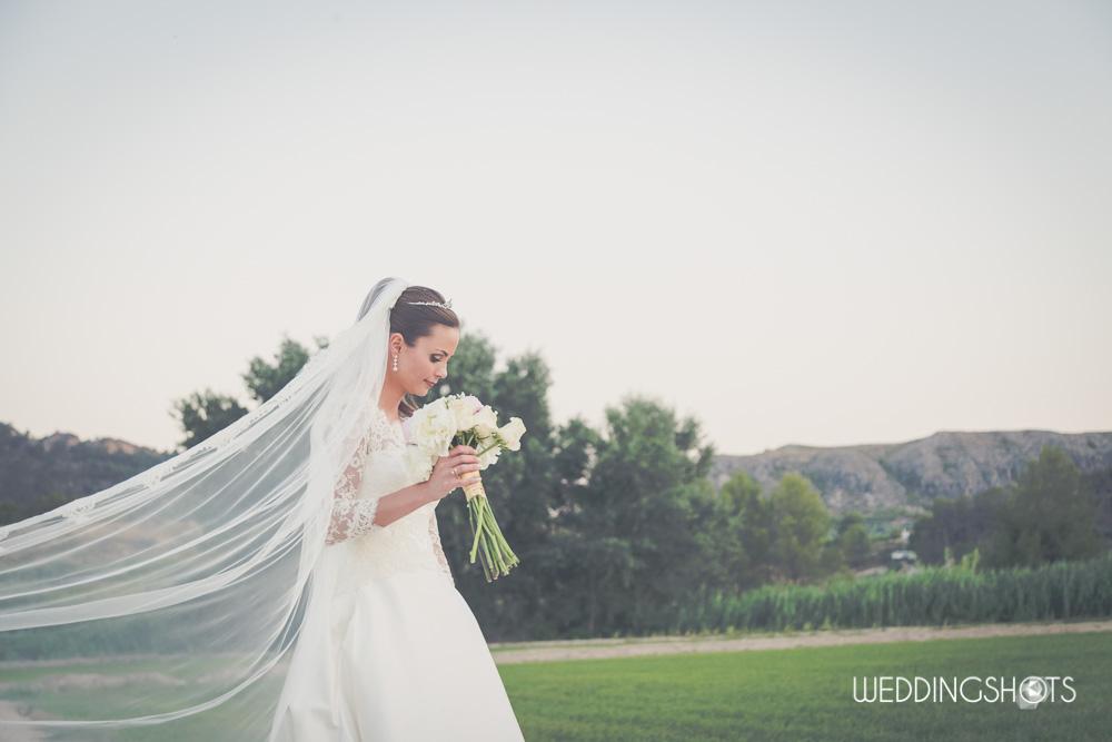 028Maria y Mario boda