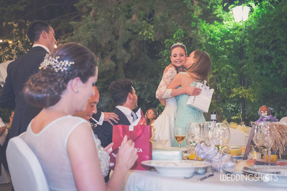 038Maria y Mario boda