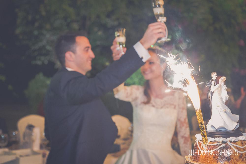039Maria y Mario boda
