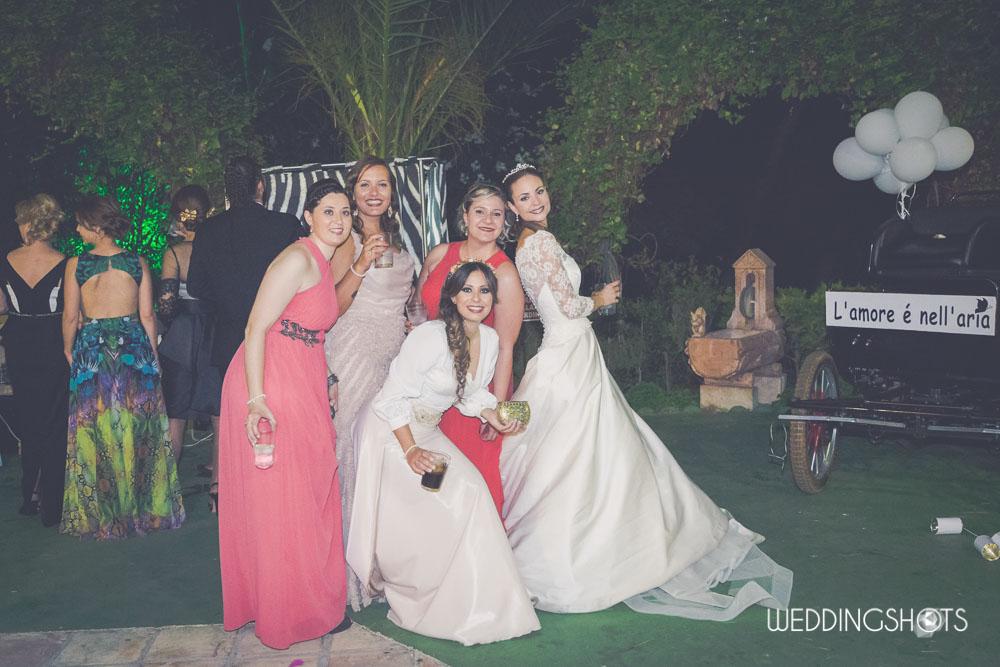 043Maria y Mario boda
