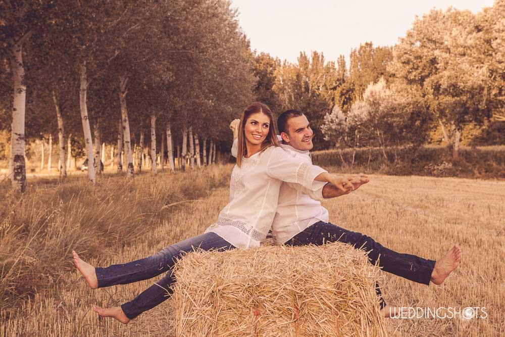 Daniela y Javi-10