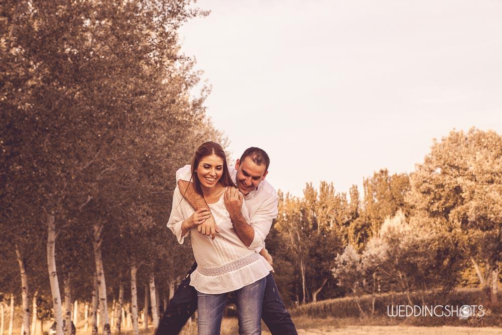 Daniela y Javi-11