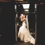 Laura & Esteban, Fotos boda Hotel Éboli
