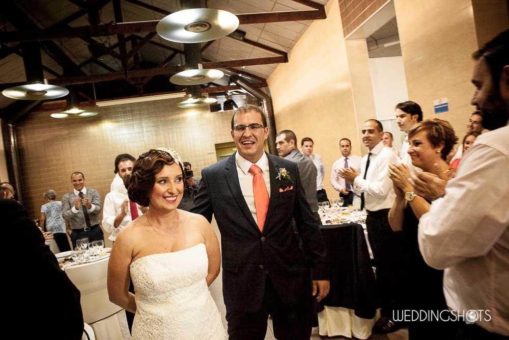 Antonia y Jose-36