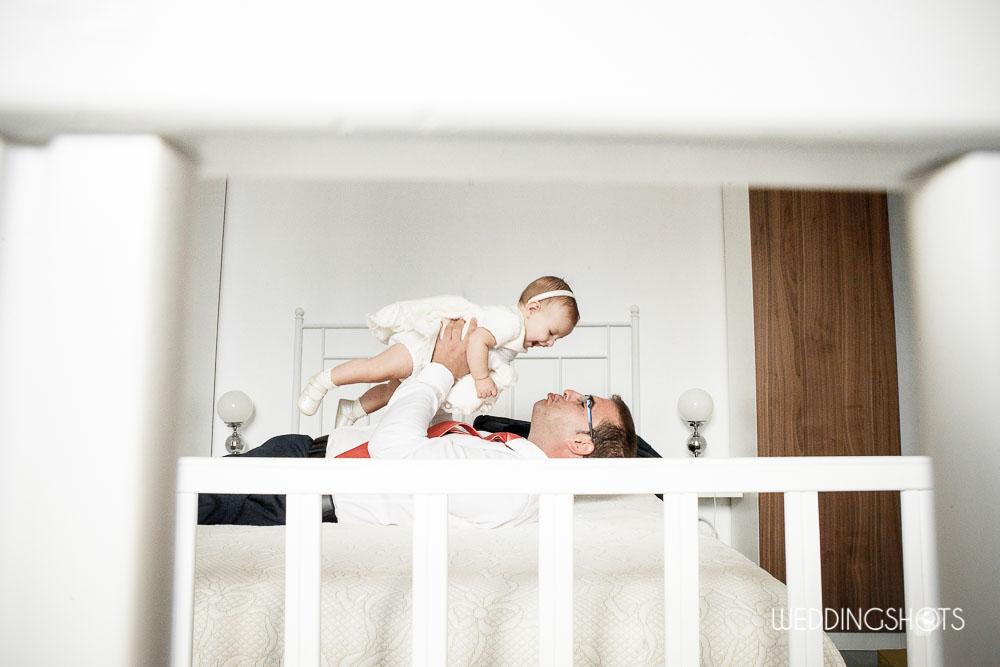 Antonia y Jose-9
