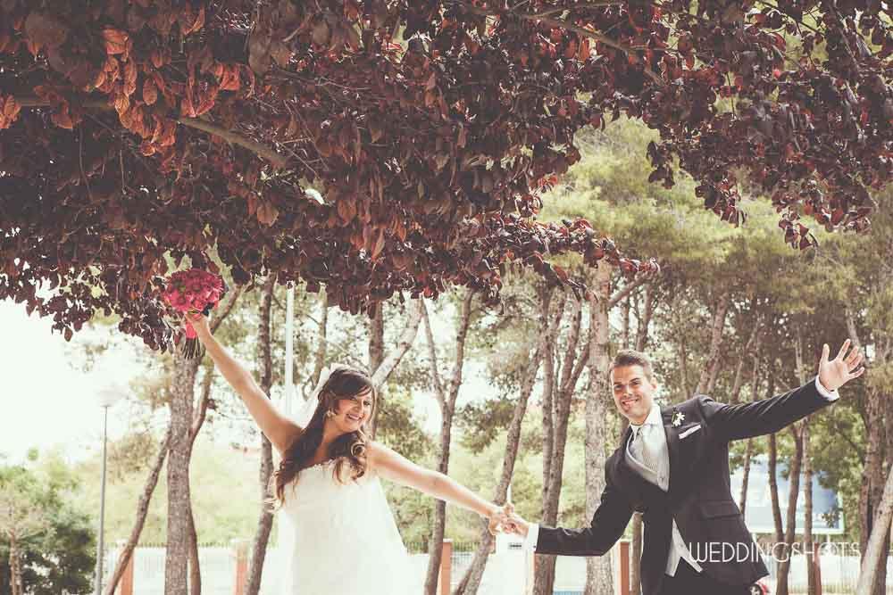 Noelia y Roberto-19