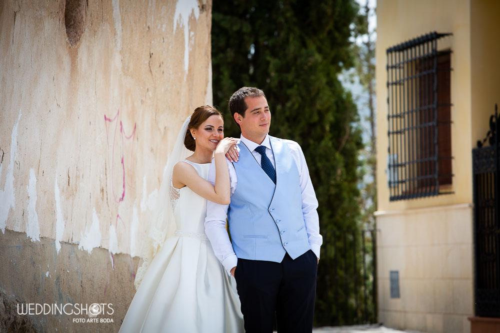 Fernando y Juana Mari-072