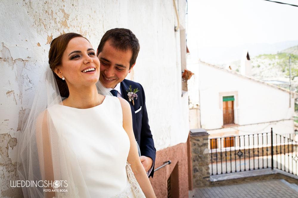 Fernando y Juana Mari-073