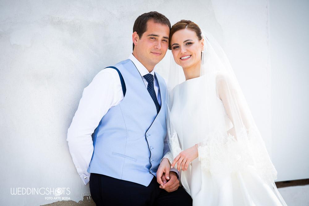 Fernando y Juana Mari-077