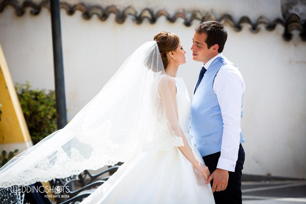 Fernando y Juana Mari-085